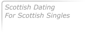 dating agencies tayside