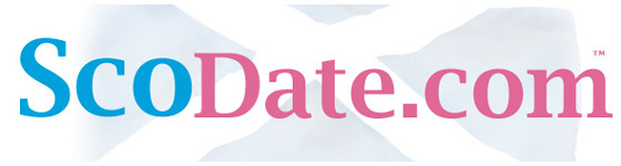 Online dating resource